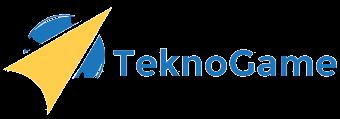 TeknoGame