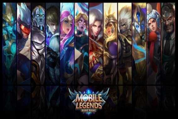 Deretan Hero OP Mobile Legends Pasca Update Terbaru